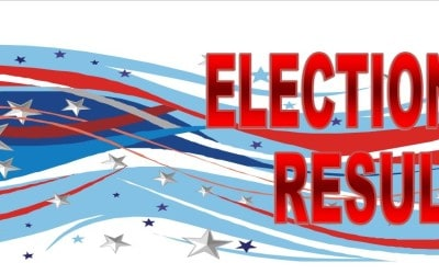 2015 Whippany Fire Department Commissioner Election & Budget Results
