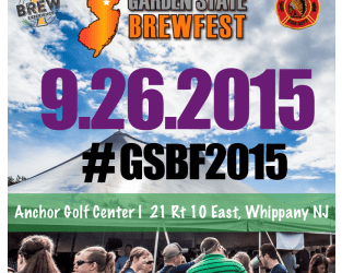 Brewfest Planned To Raise Money For Whippany Fire House